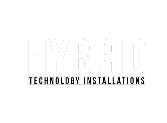 hybrid technology installations