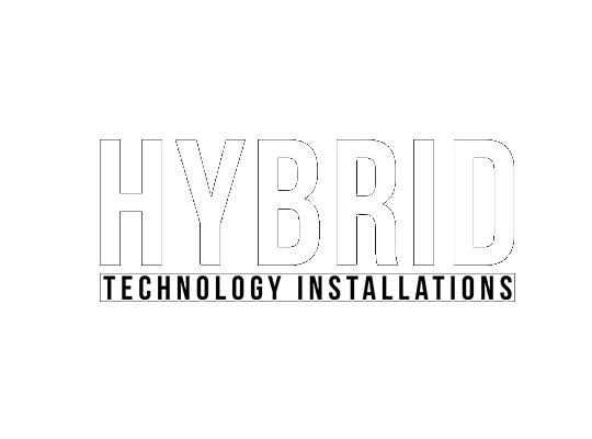 hybrid technology installations