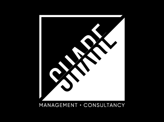 Share Management Consultancy