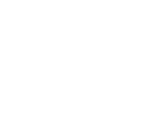 uberhaus