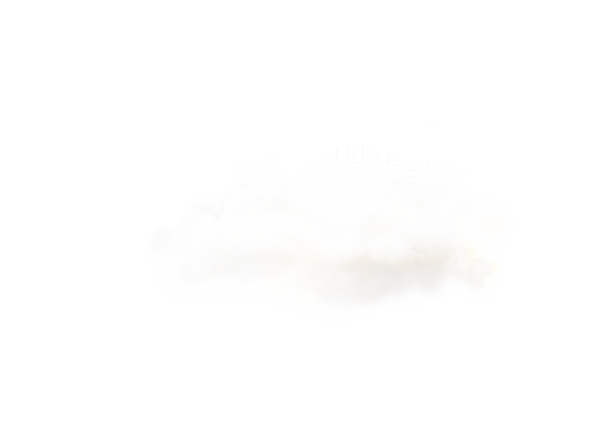 Wondering Cloud
