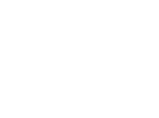 Beirut in the Mix