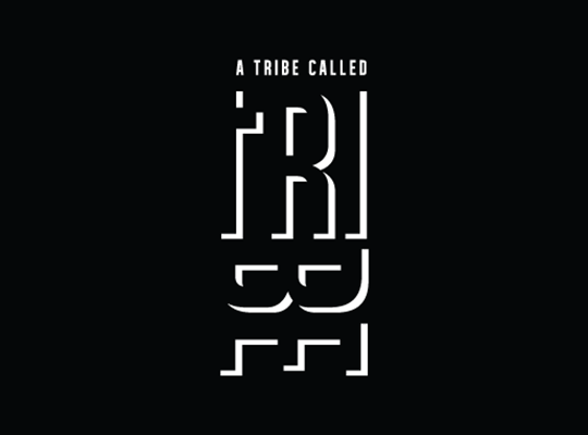 Tribe called tribe